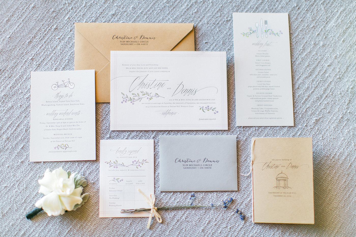 Pelican-hill-wedding-02