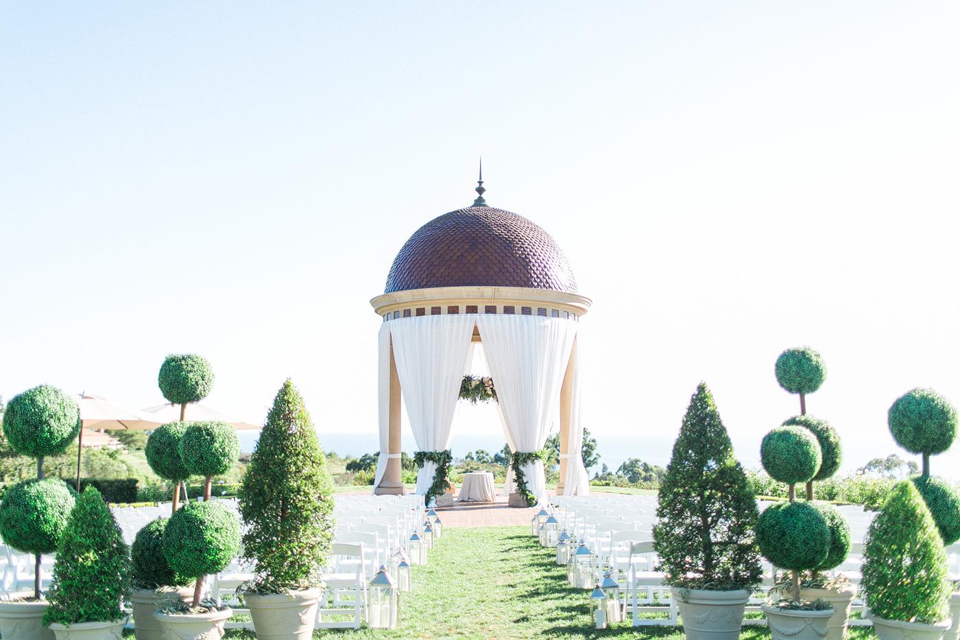 Pelican-hill-wedding-08