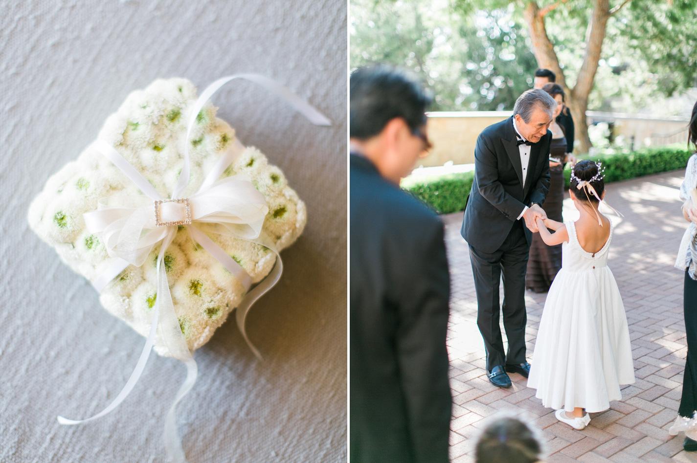 Pelican-hill-wedding-10