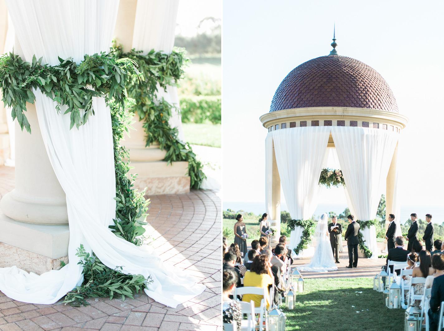 Pelican-hill-wedding-14