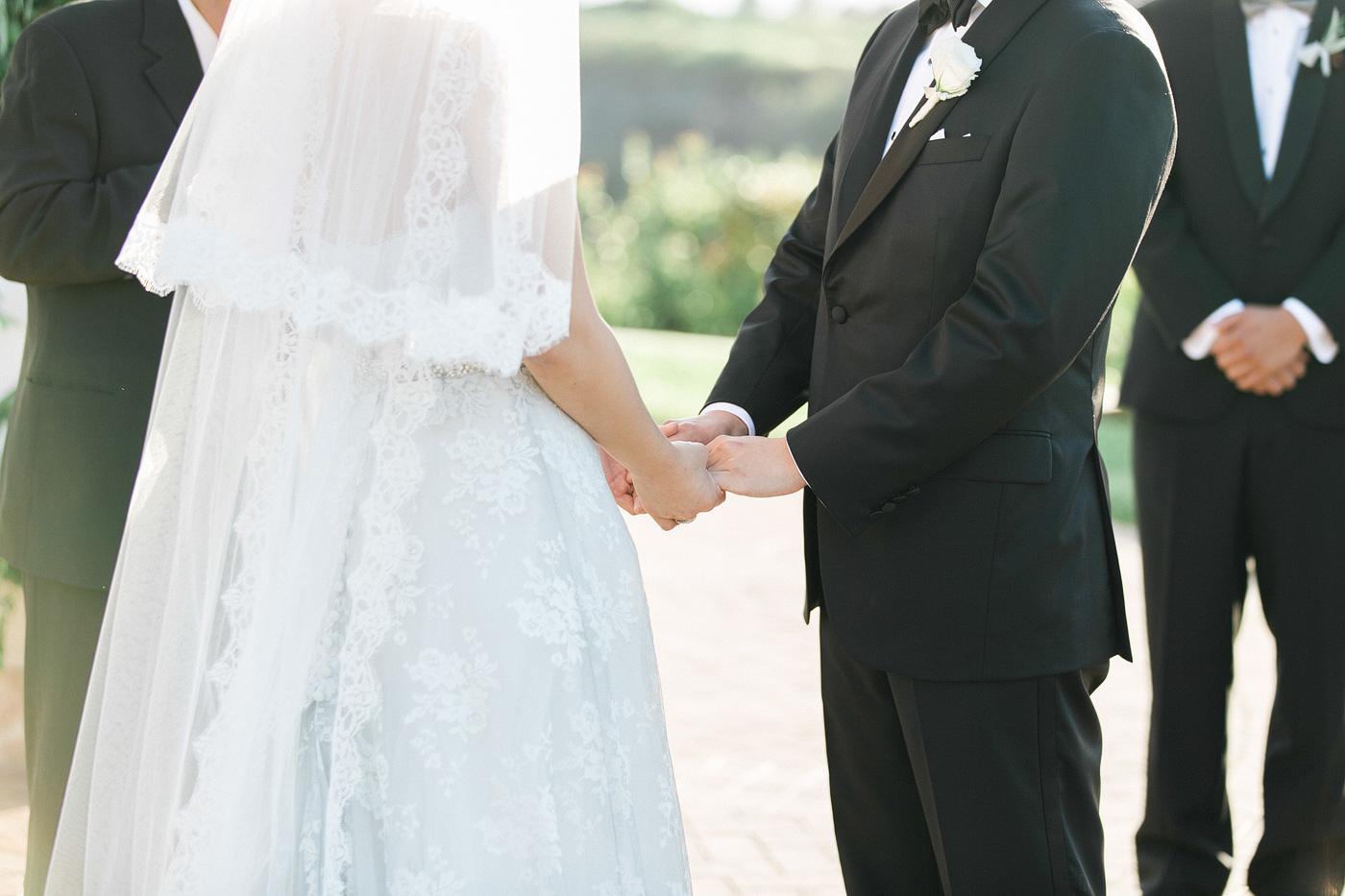 Pelican-hill-wedding-15