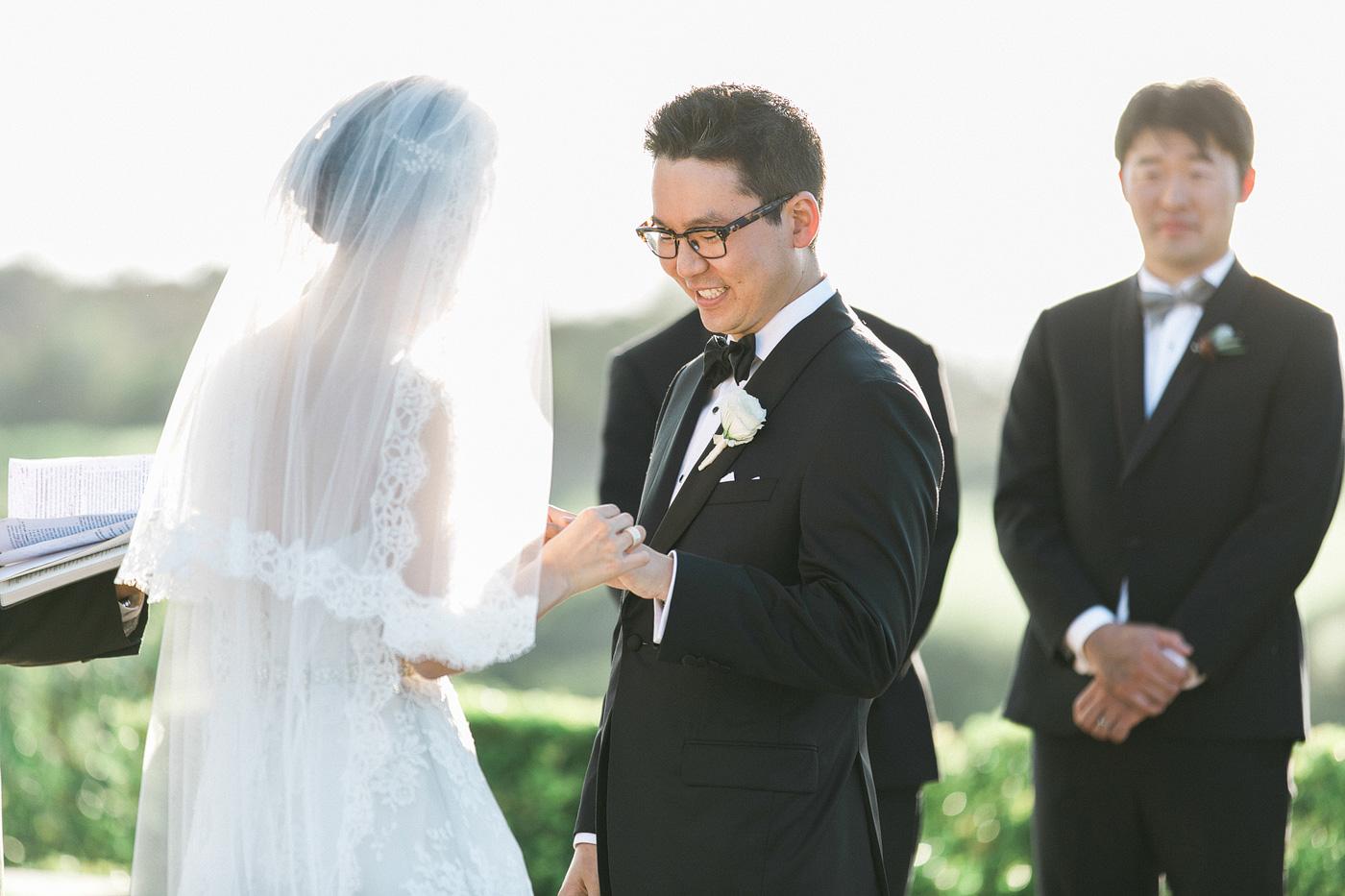 Pelican-hill-wedding-18