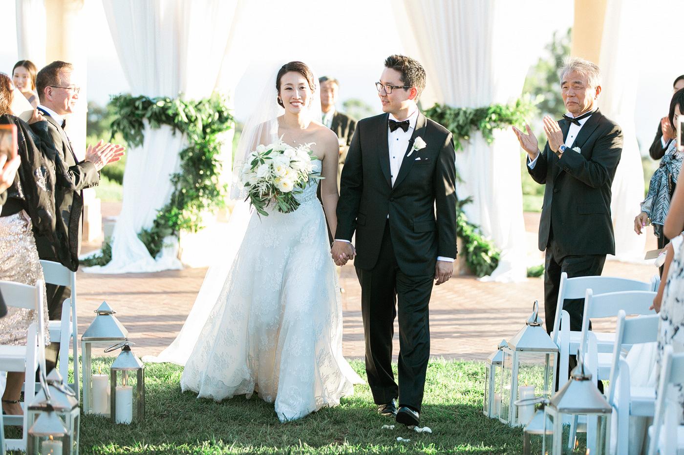 Pelican-hill-wedding-19