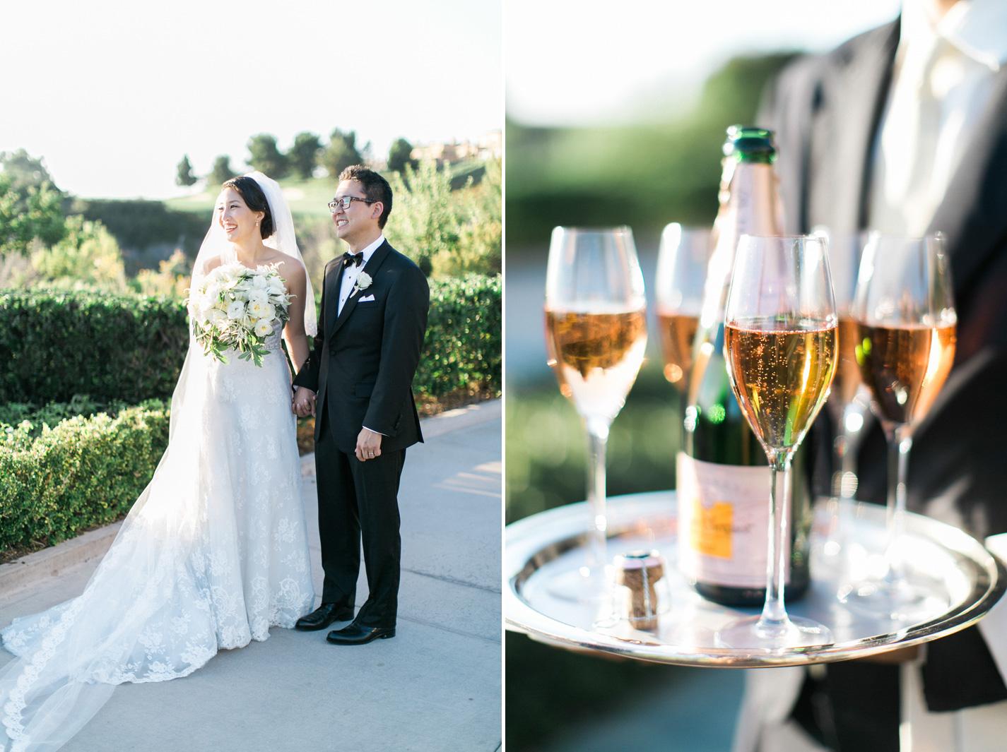 Pelican-hill-wedding-21