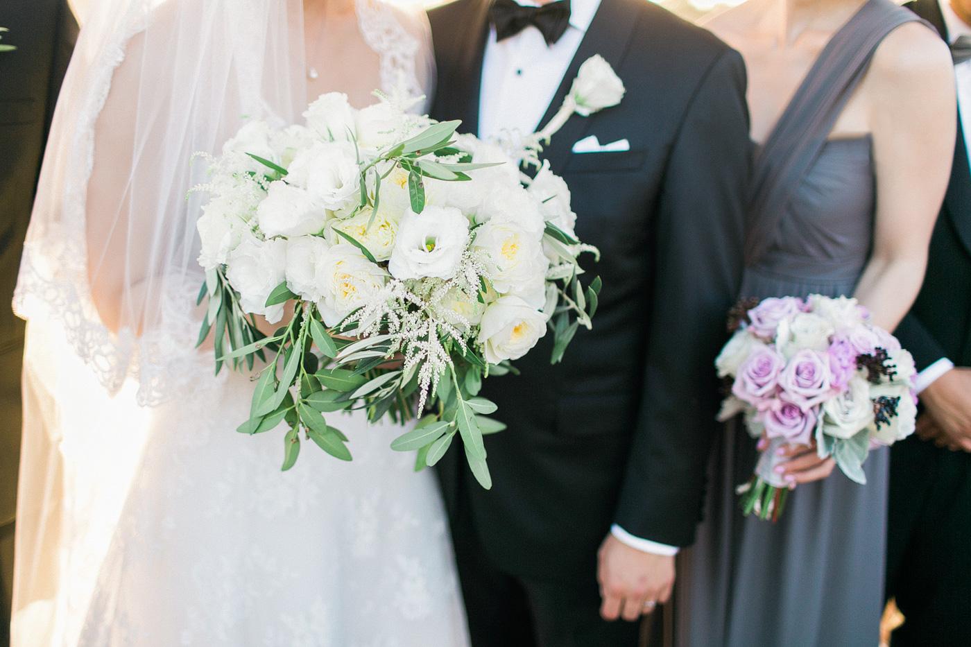 Pelican-hill-wedding-22