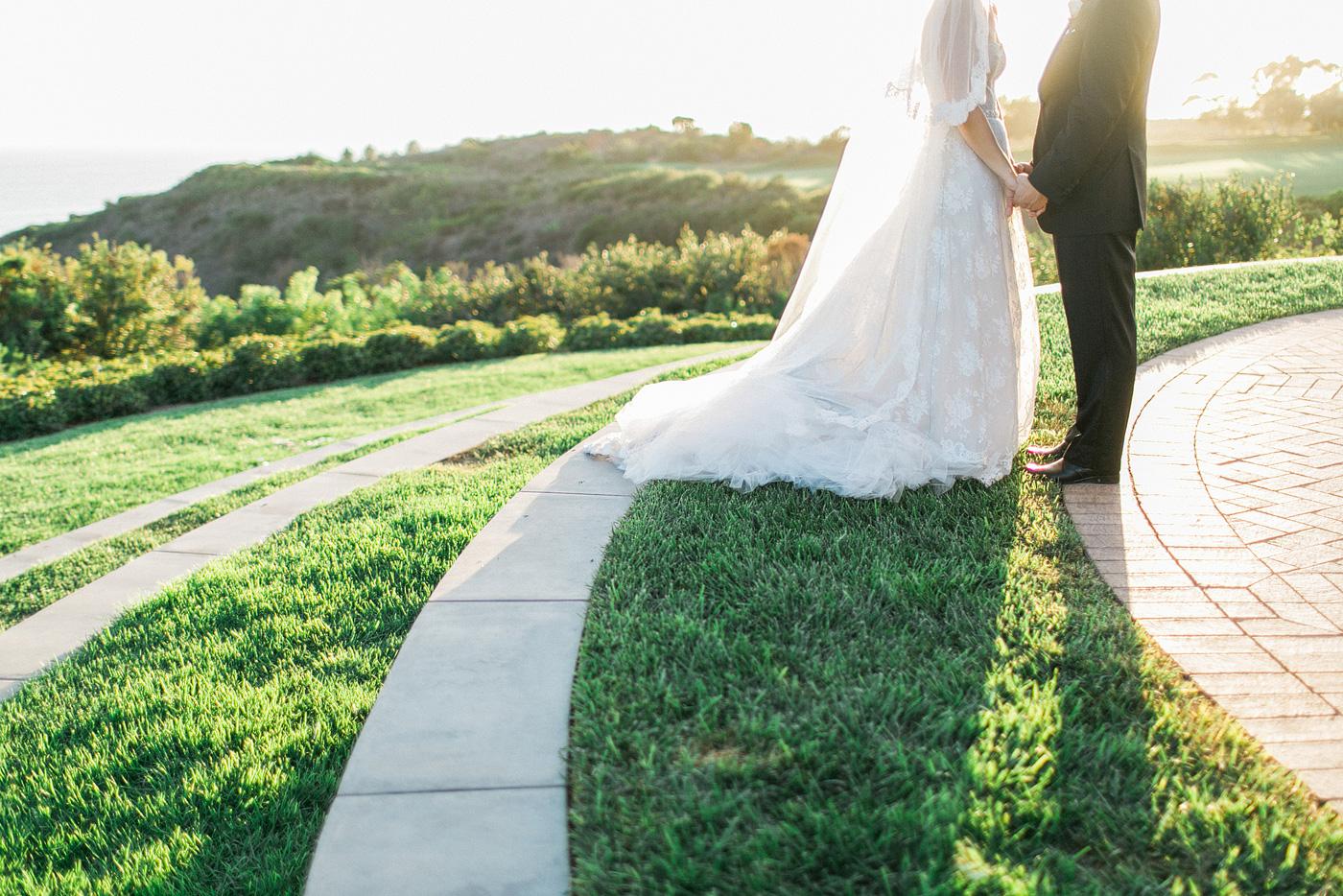 Pelican-hill-wedding-26