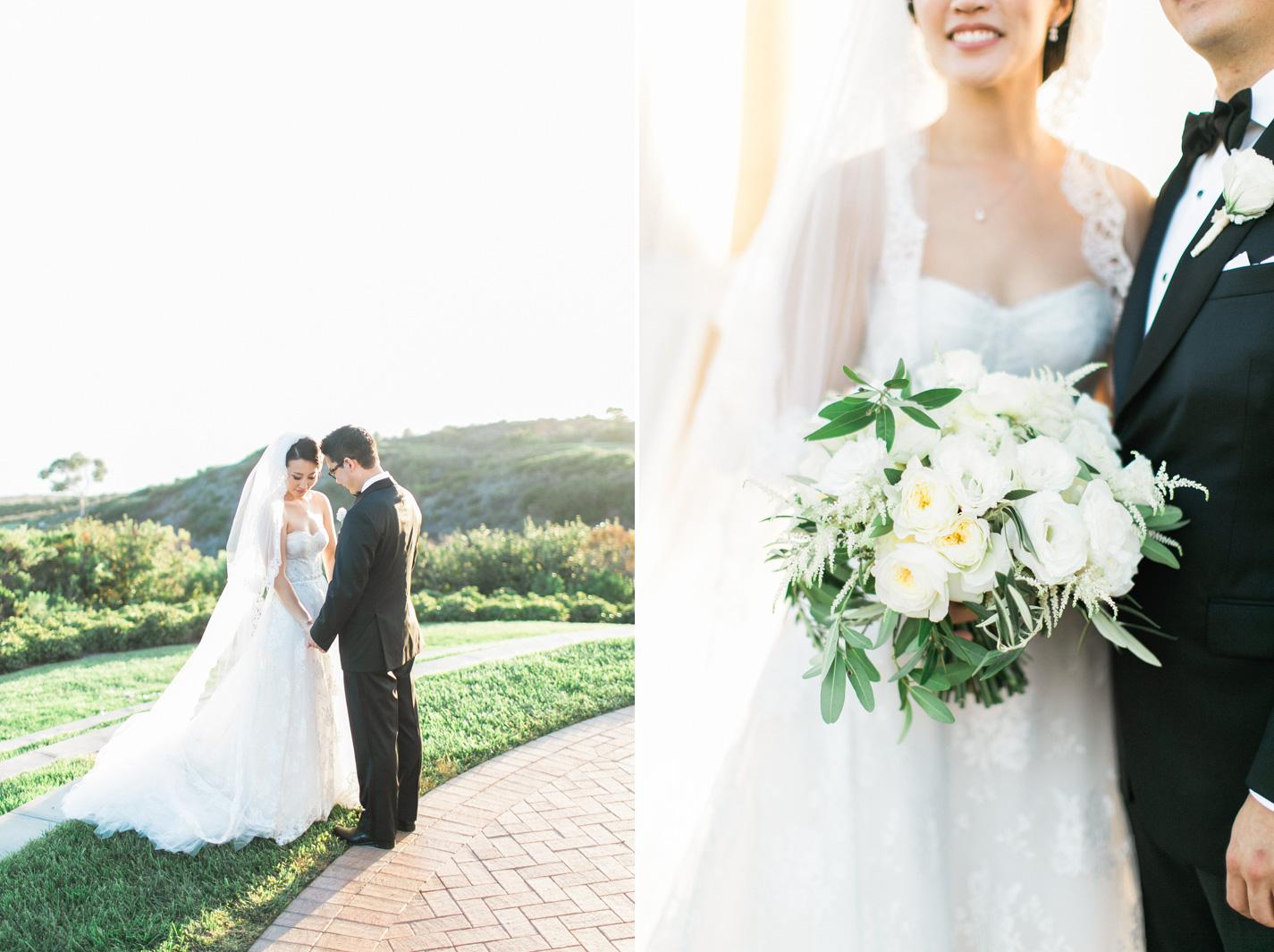 Pelican-hill-wedding-30