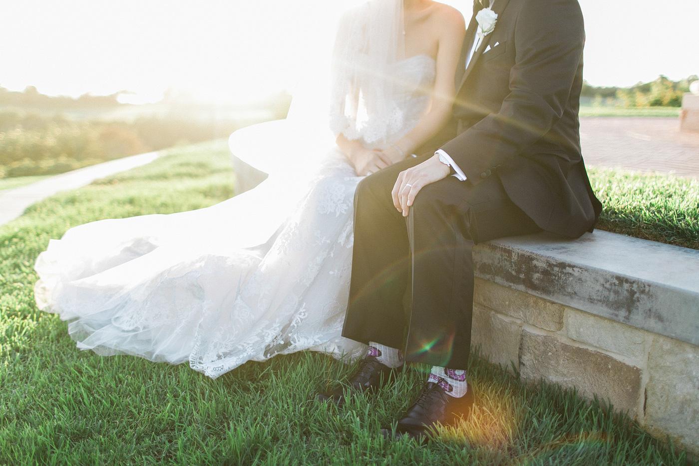Pelican-hill-wedding-31