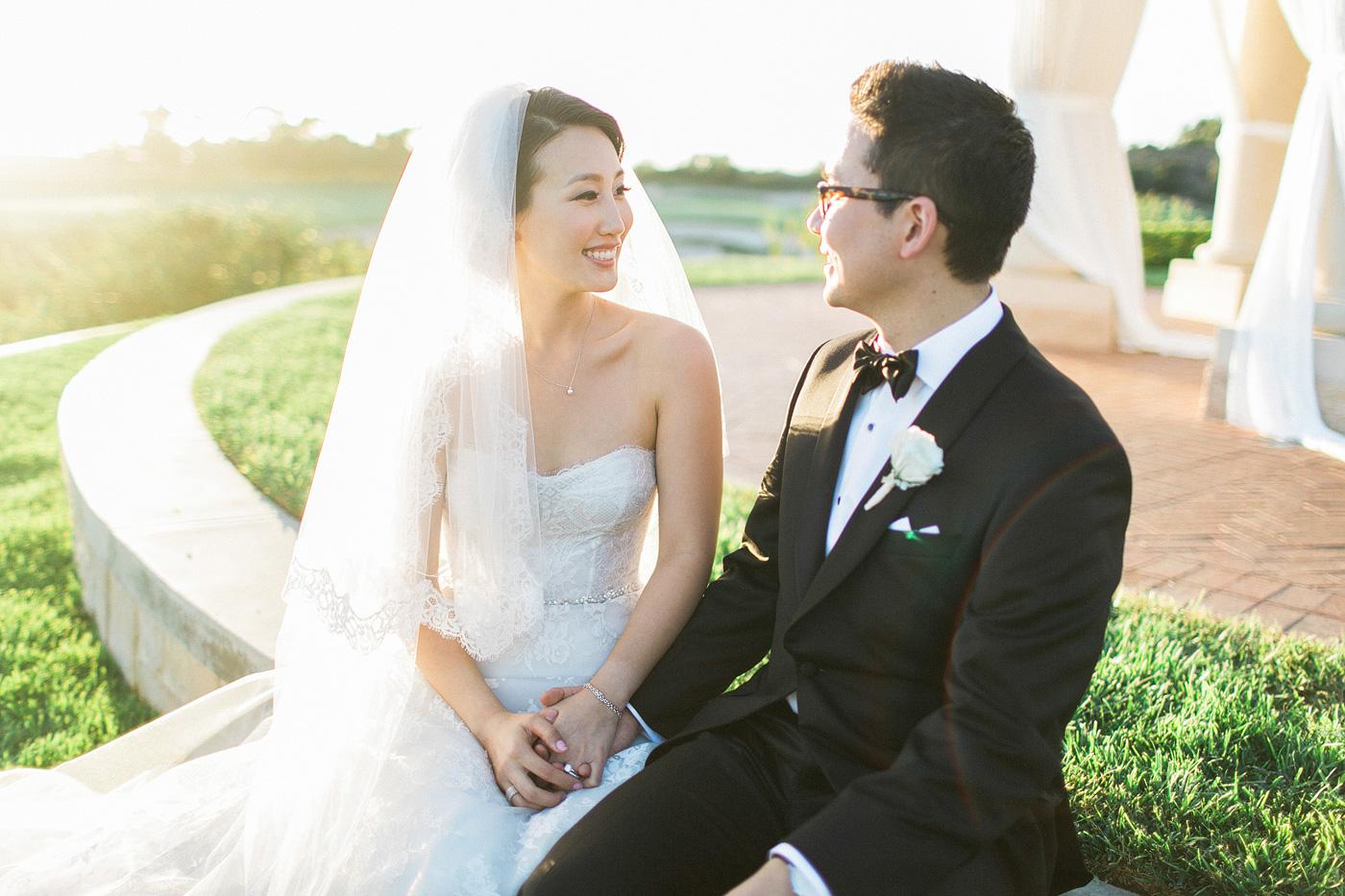 Pelican-hill-wedding-32