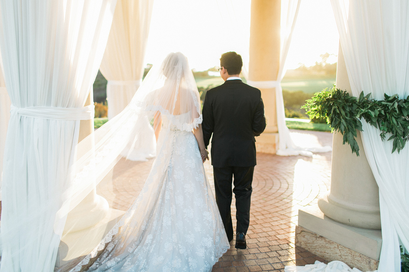 Pelican-hill-wedding-34