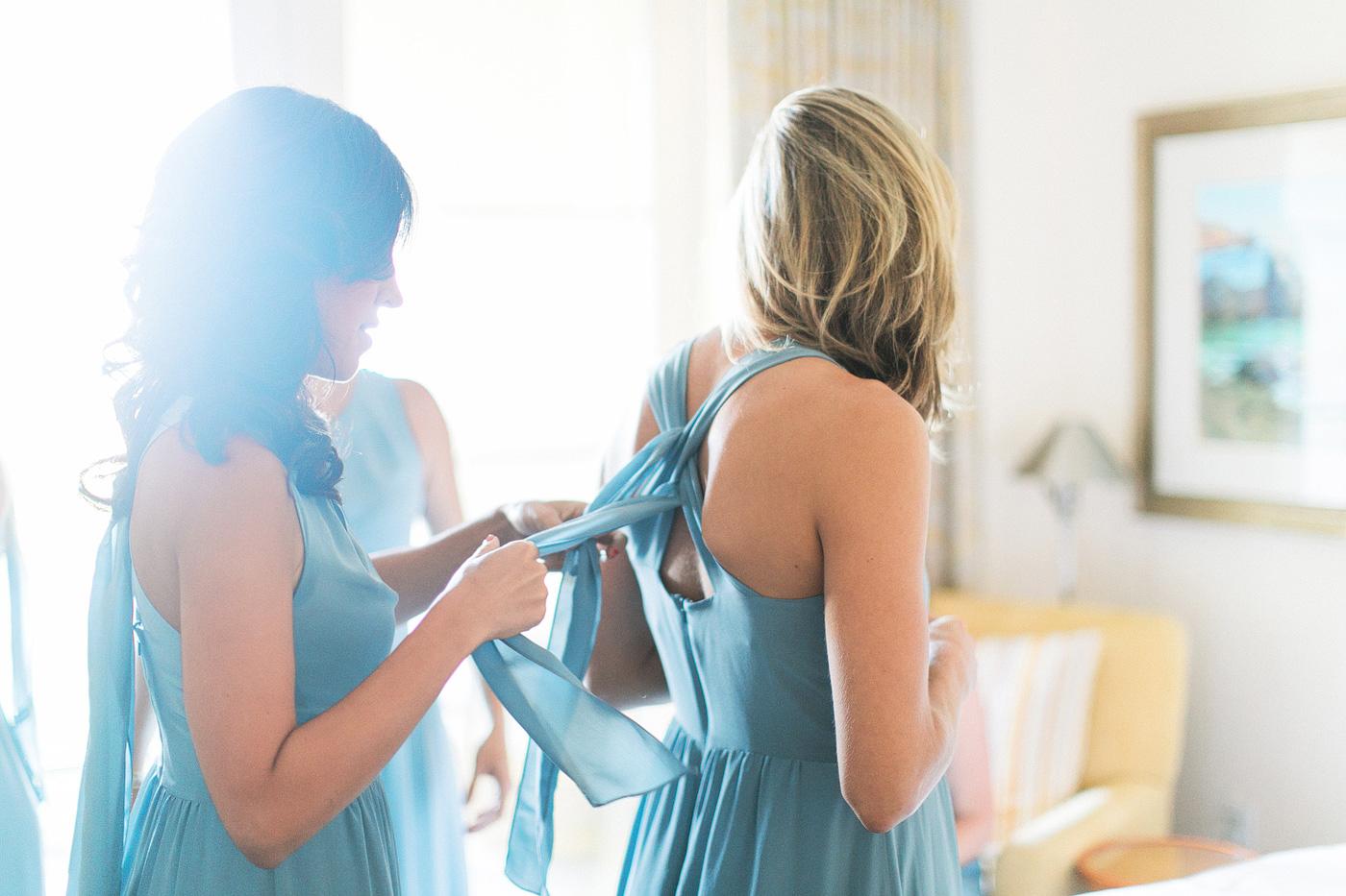 terranea-resort-wedding-07