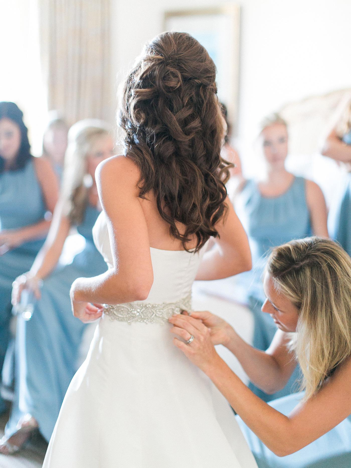 terranea-resort-wedding-08