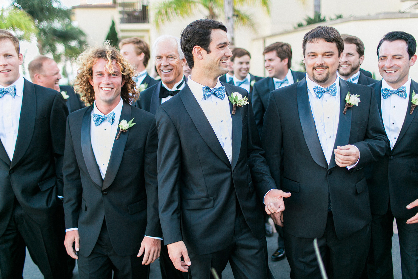 terranea-resort-wedding-12