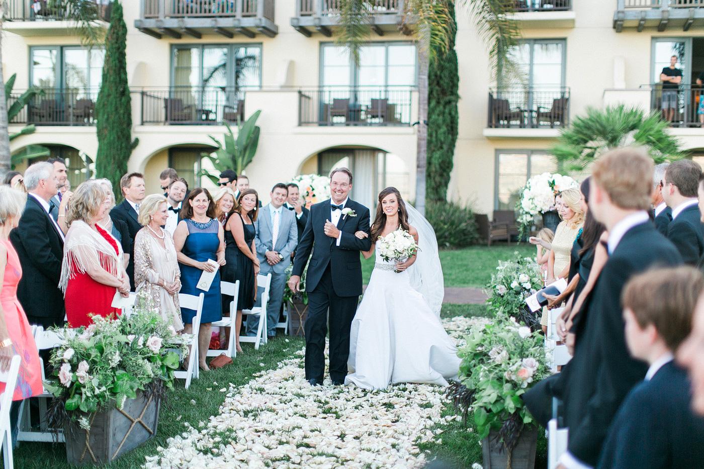terranea-resort-wedding-17