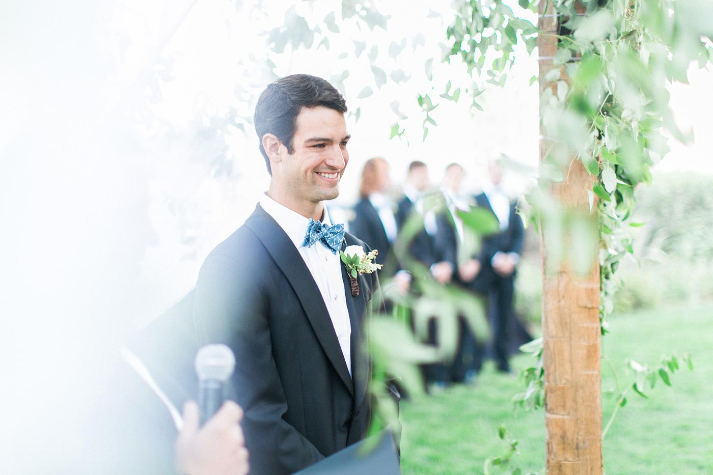 terranea-resort-wedding-18