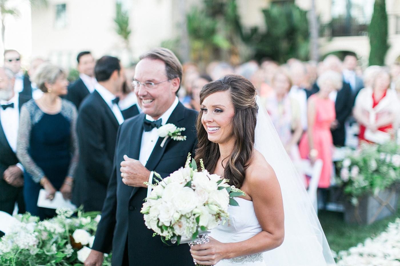 terranea-resort-wedding-19