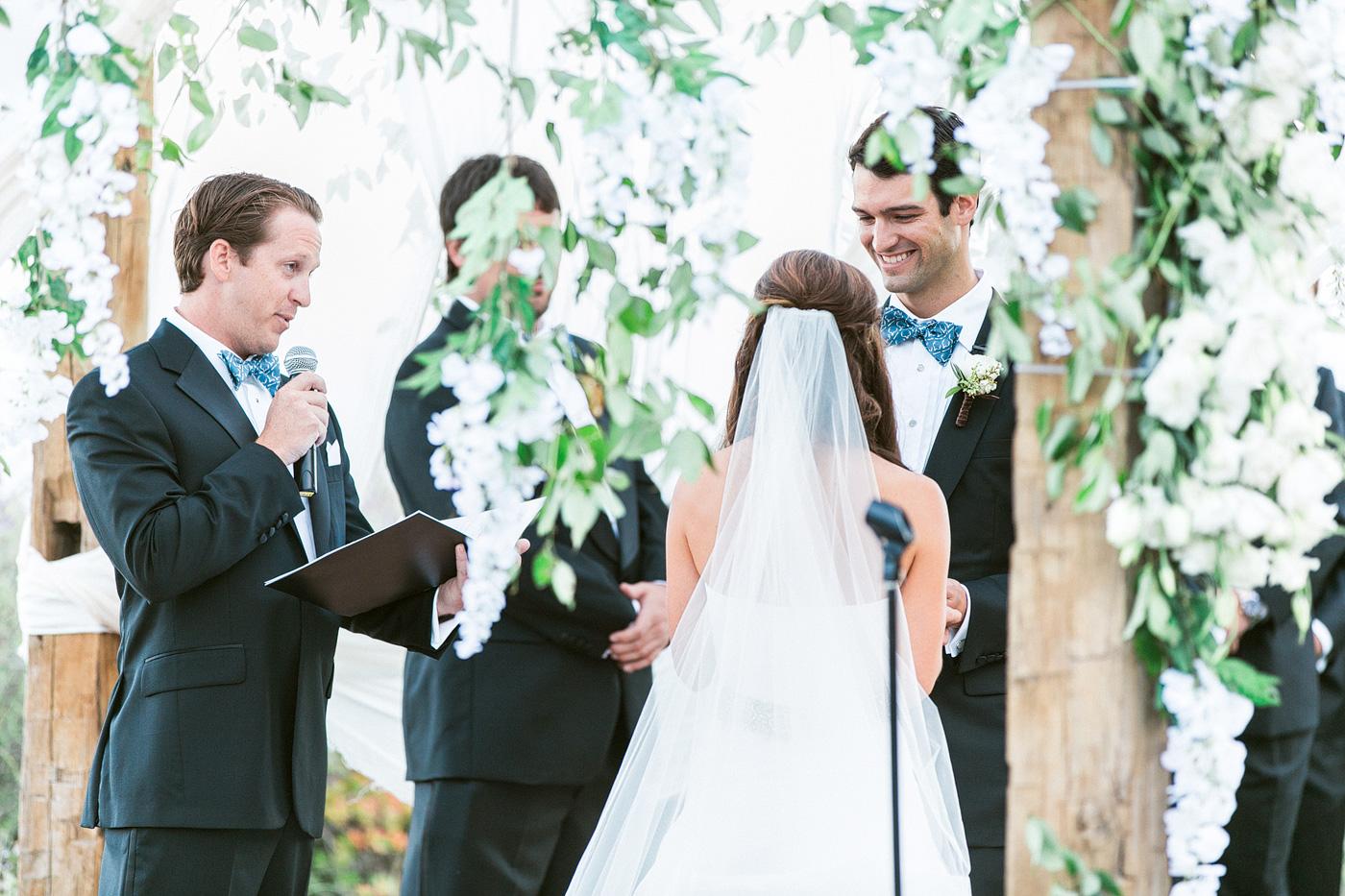 terranea-resort-wedding-20