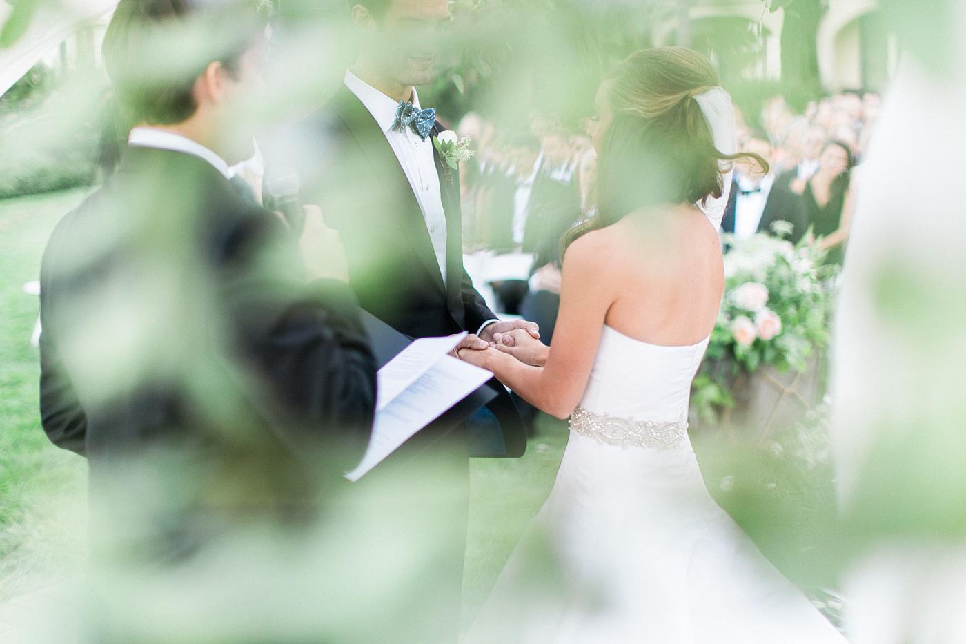 terranea-resort-wedding-21