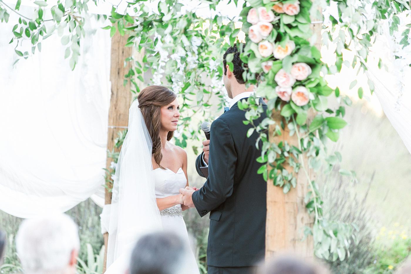 terranea-resort-wedding-22