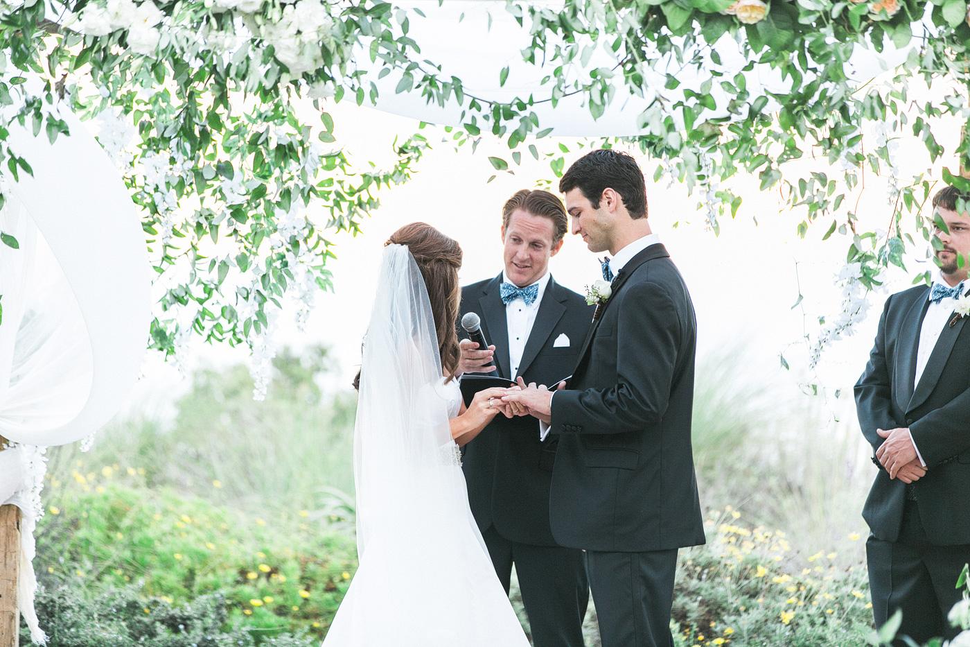 terranea-resort-wedding-23