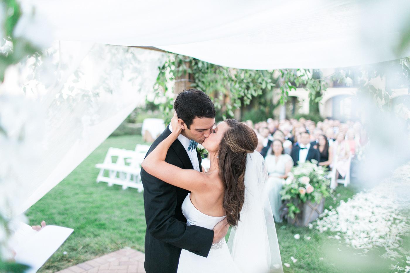 terranea-resort-wedding-24