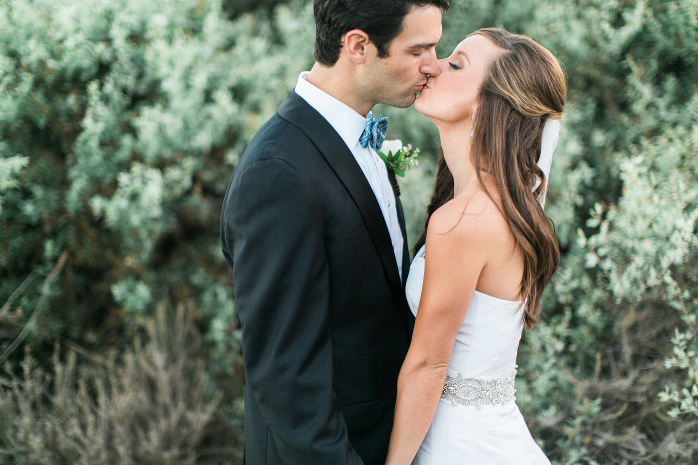 terranea-resort-wedding-27