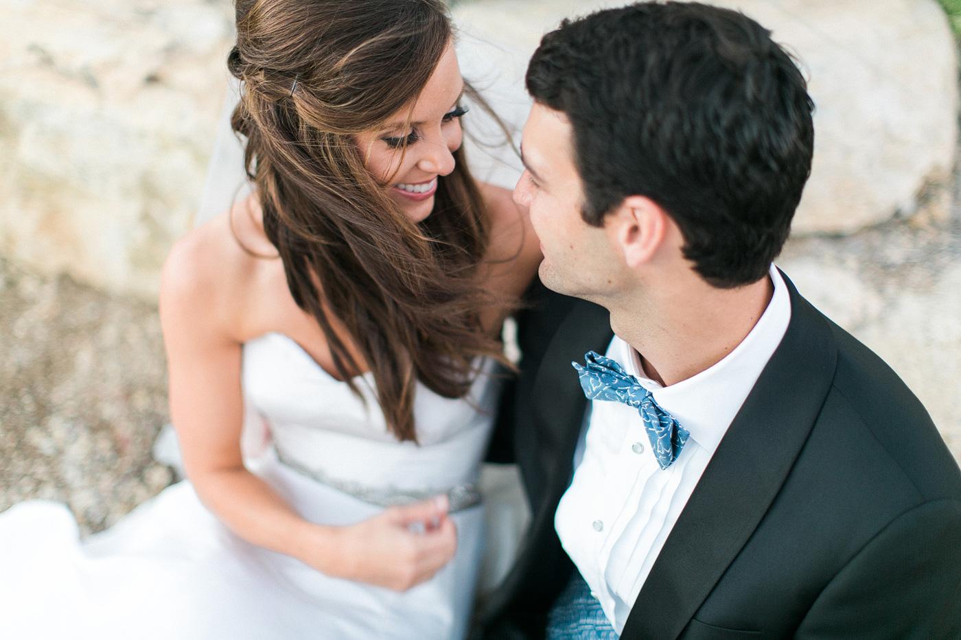terranea-resort-wedding-37