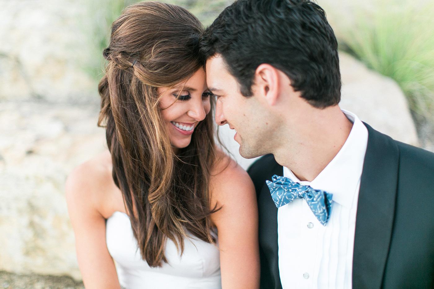 terranea-resort-wedding-38