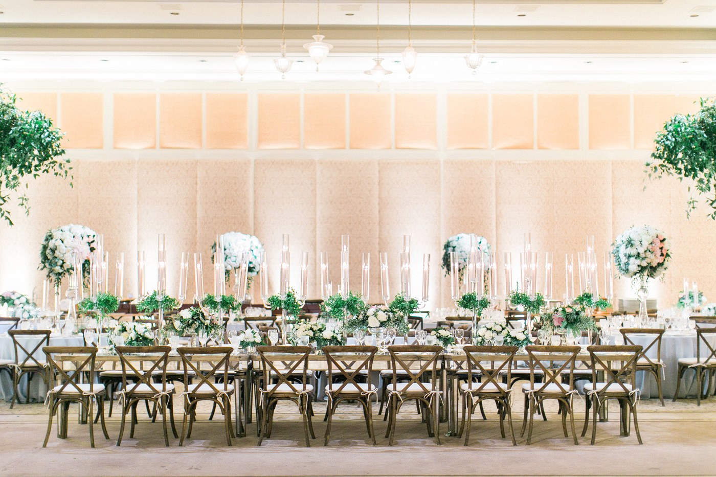 terranea-resort-wedding-41