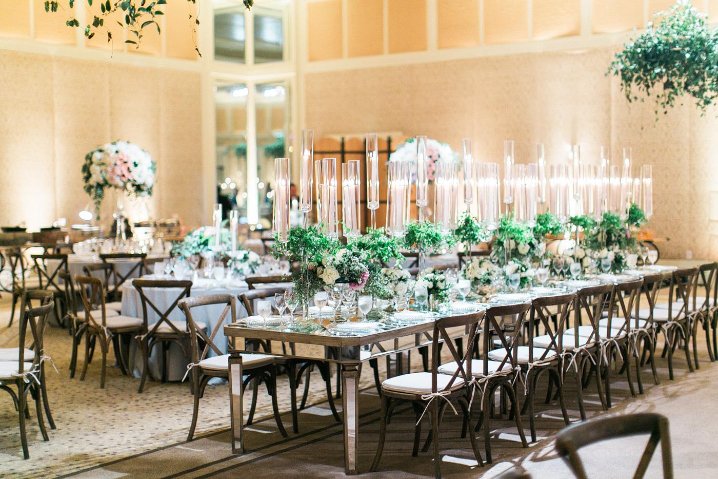 terranea-resort-wedding-44
