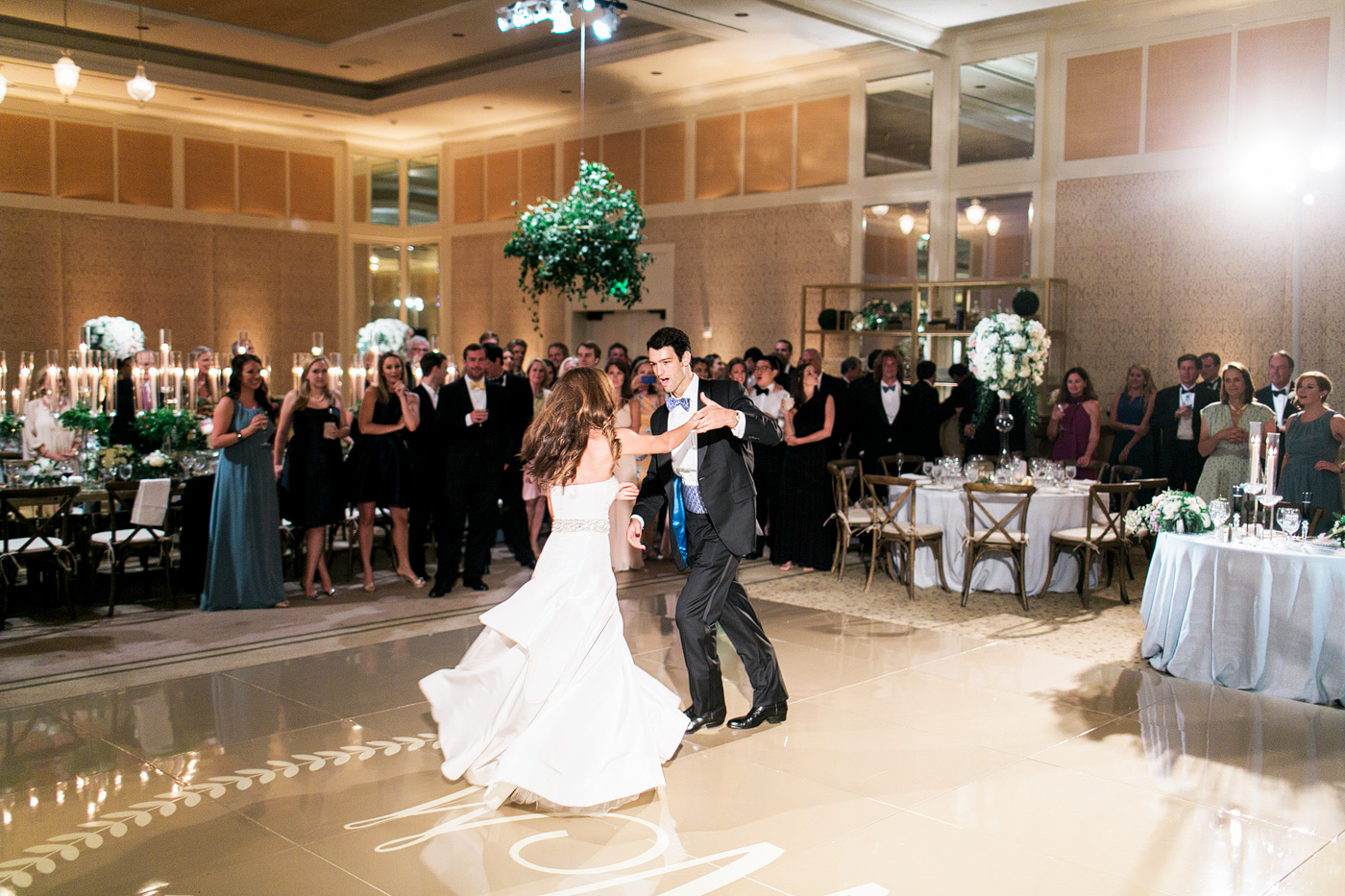 terranea-resort-wedding-45