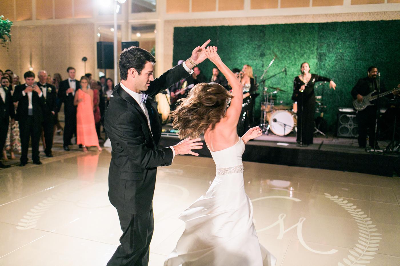 terranea-resort-wedding-47