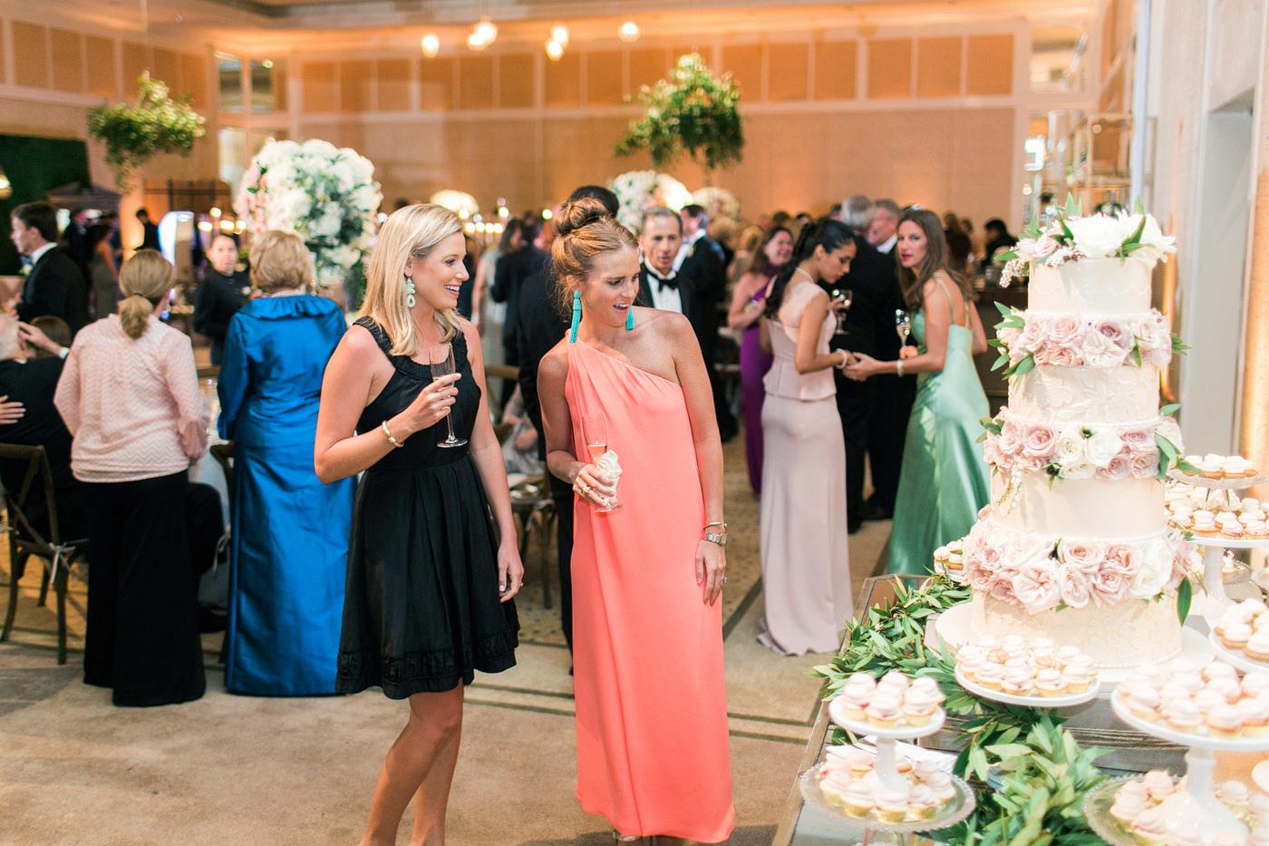 terranea-resort-wedding-49