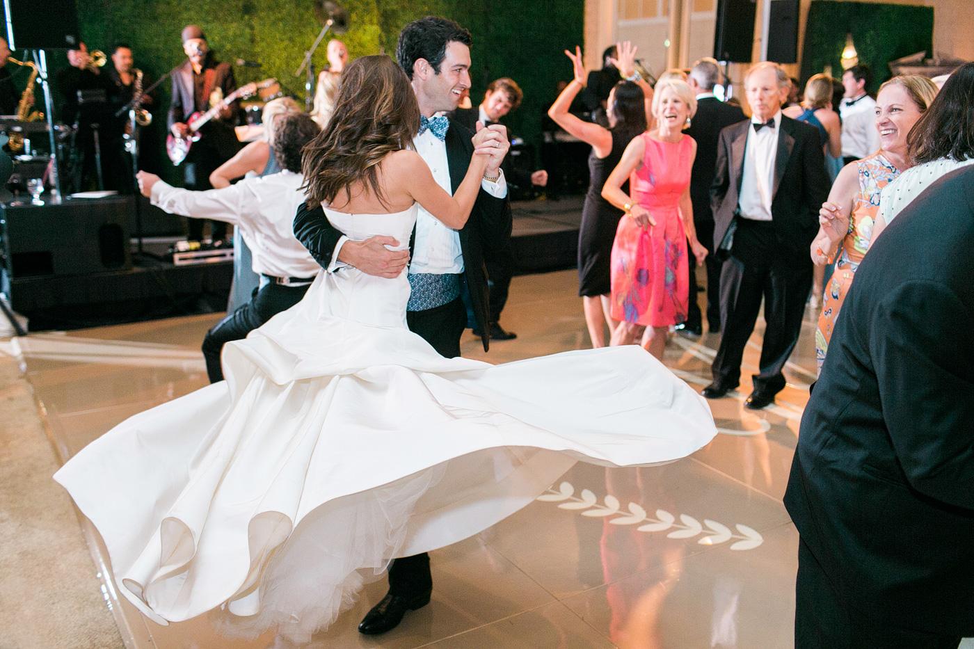 terranea-resort-wedding-50