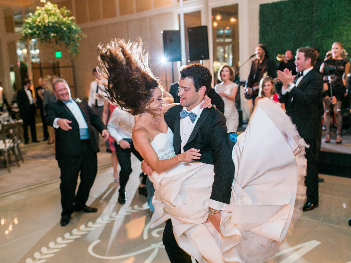terranea-resort-wedding-51