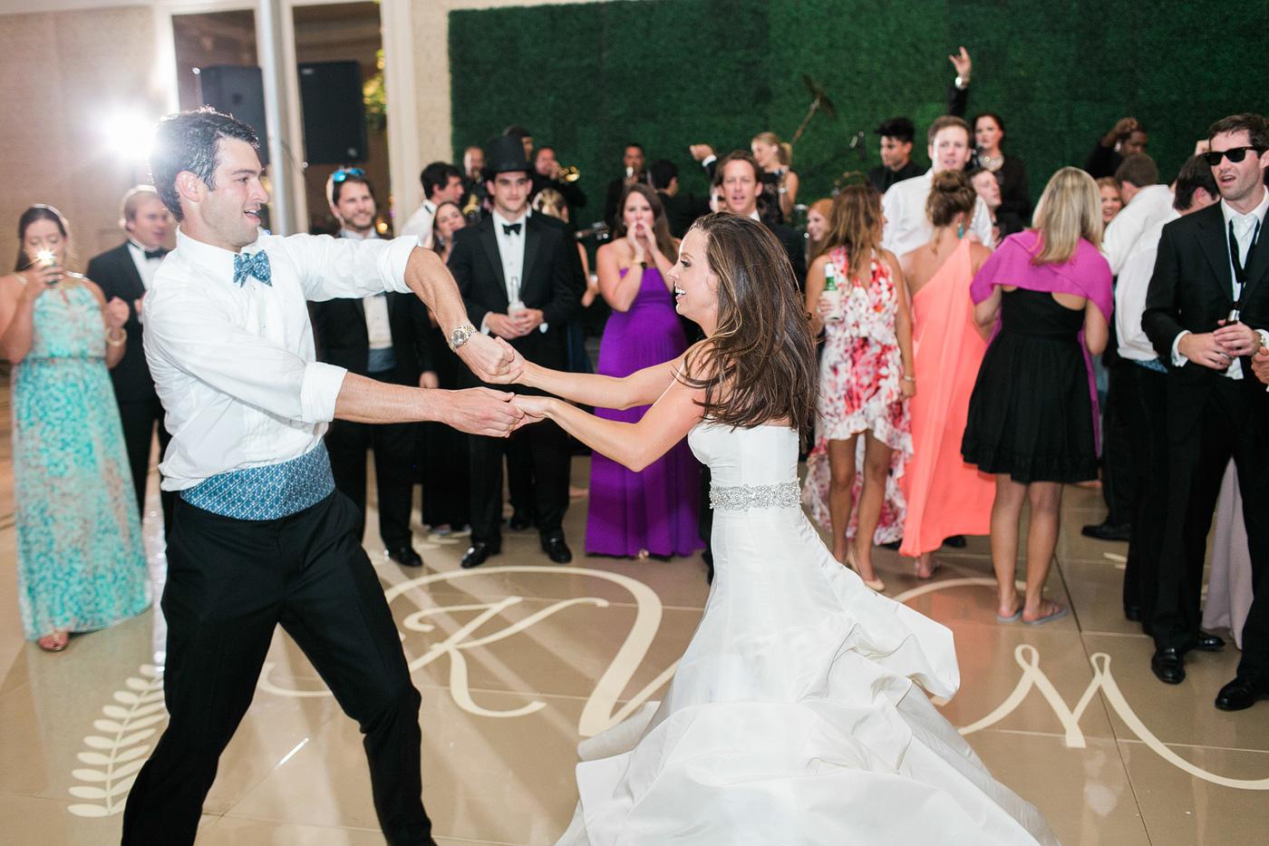 terranea-resort-wedding-53
