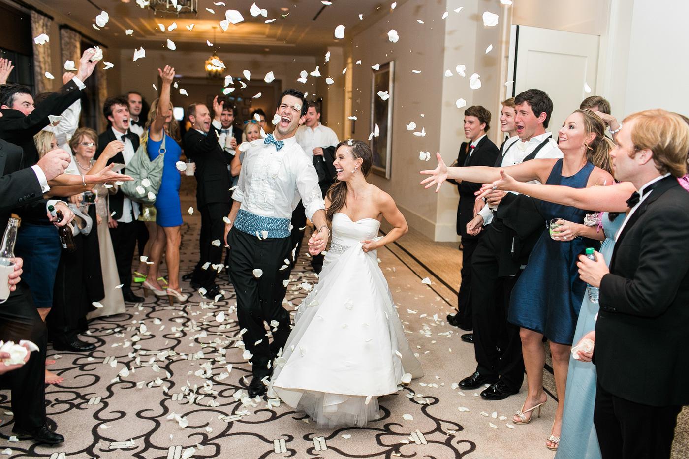 terranea-resort-wedding-54