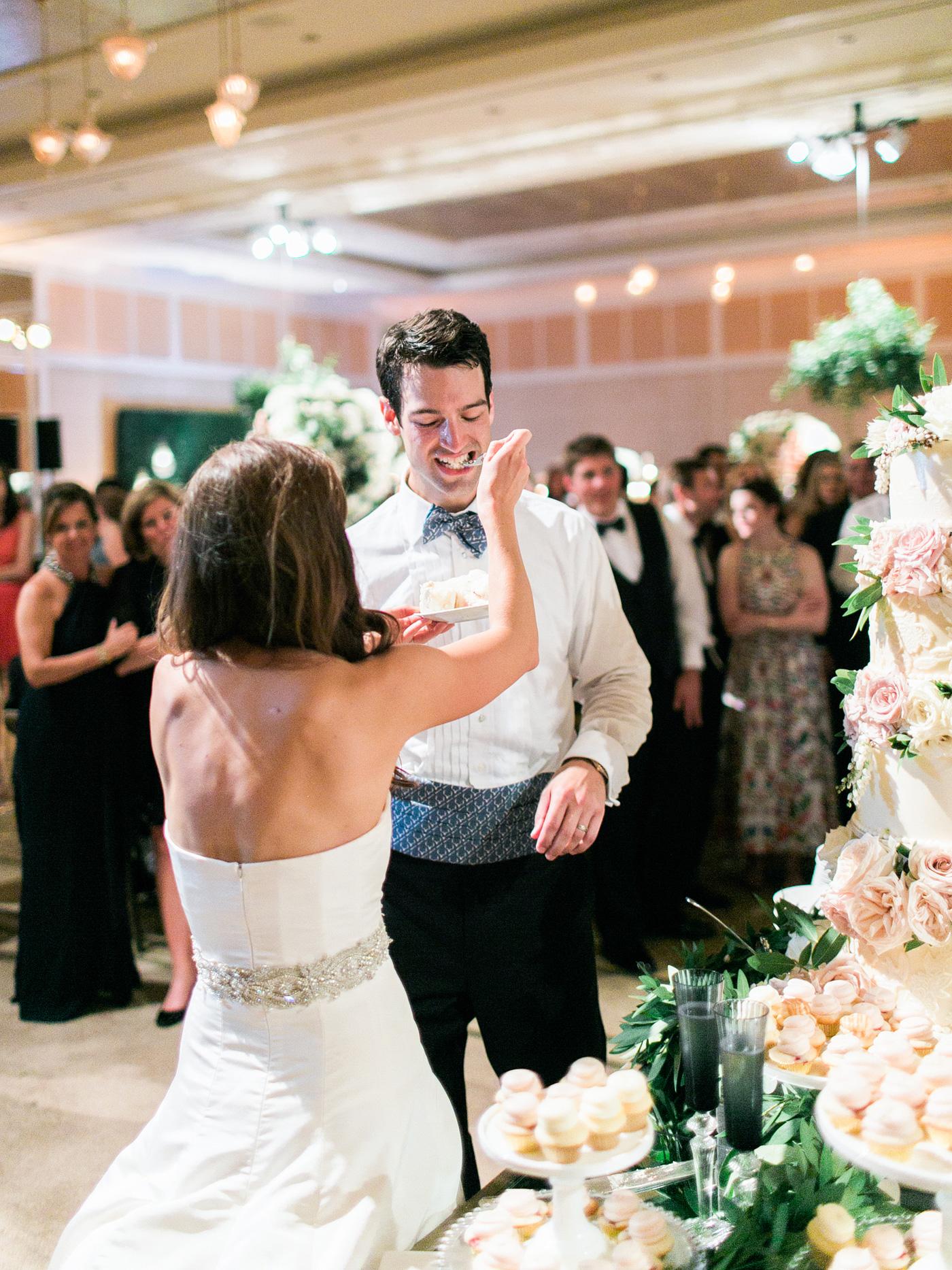 terranea-wedding-11