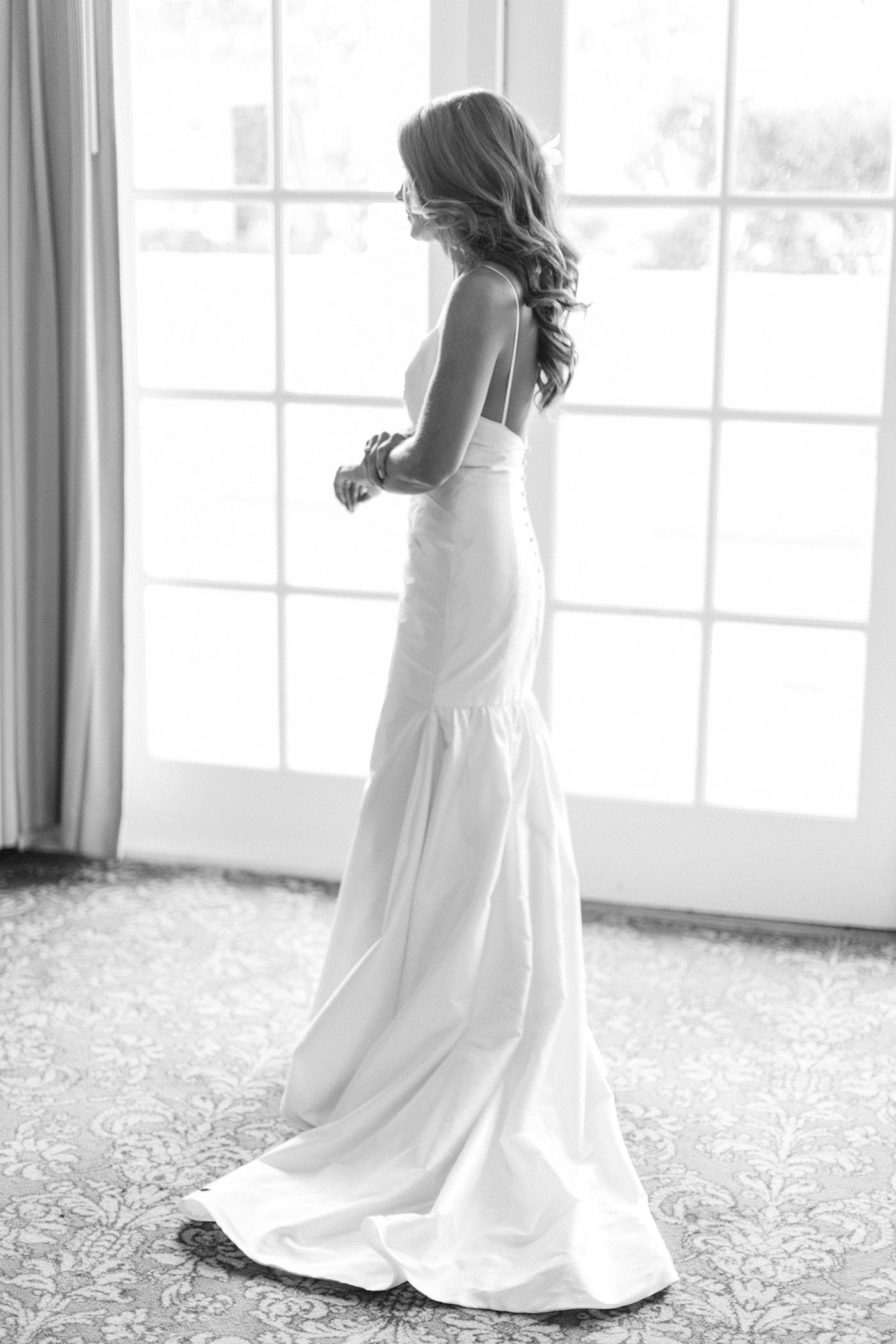 Del-Mar-Wedding-08