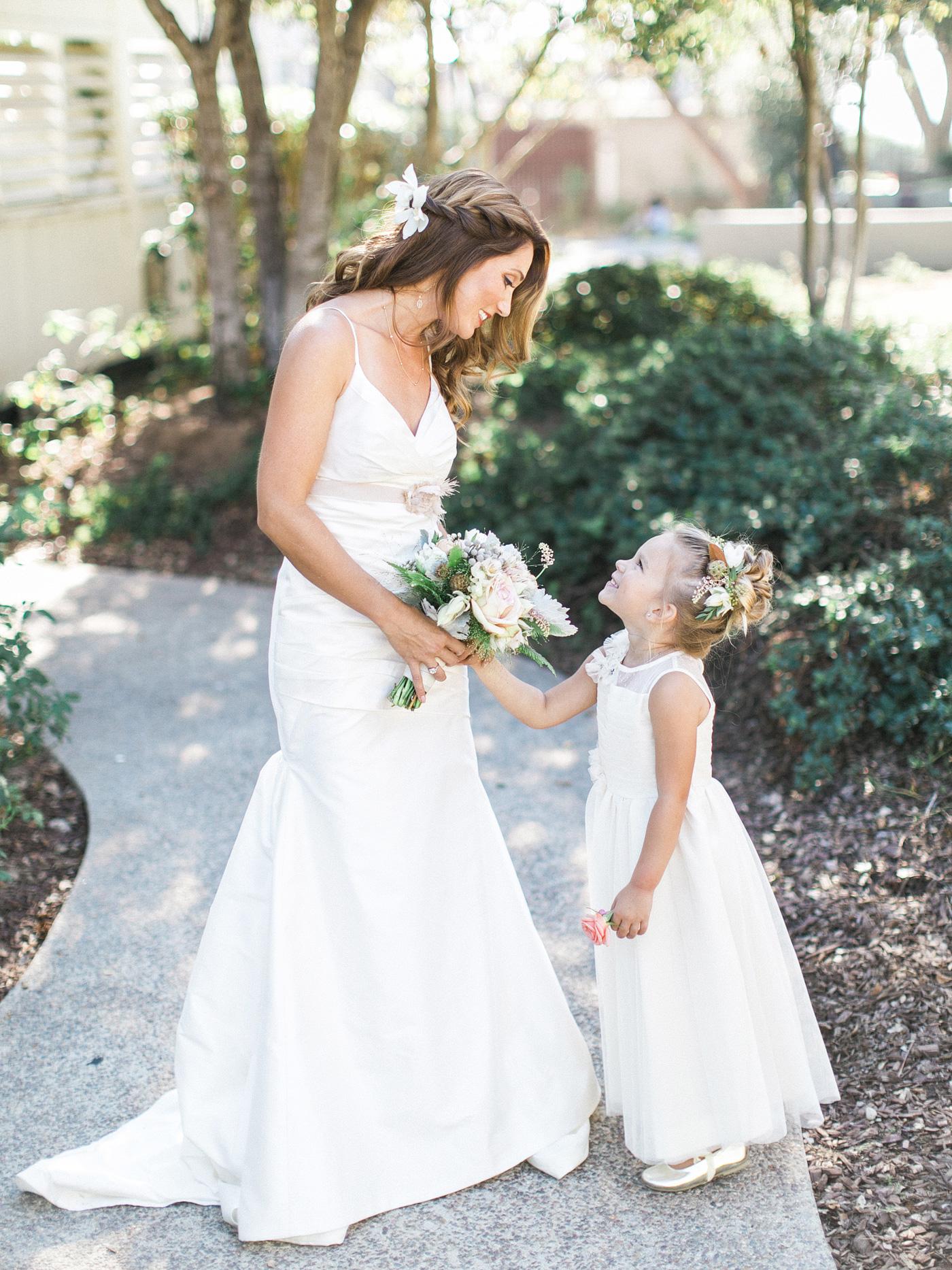 Del-Mar-Wedding-10