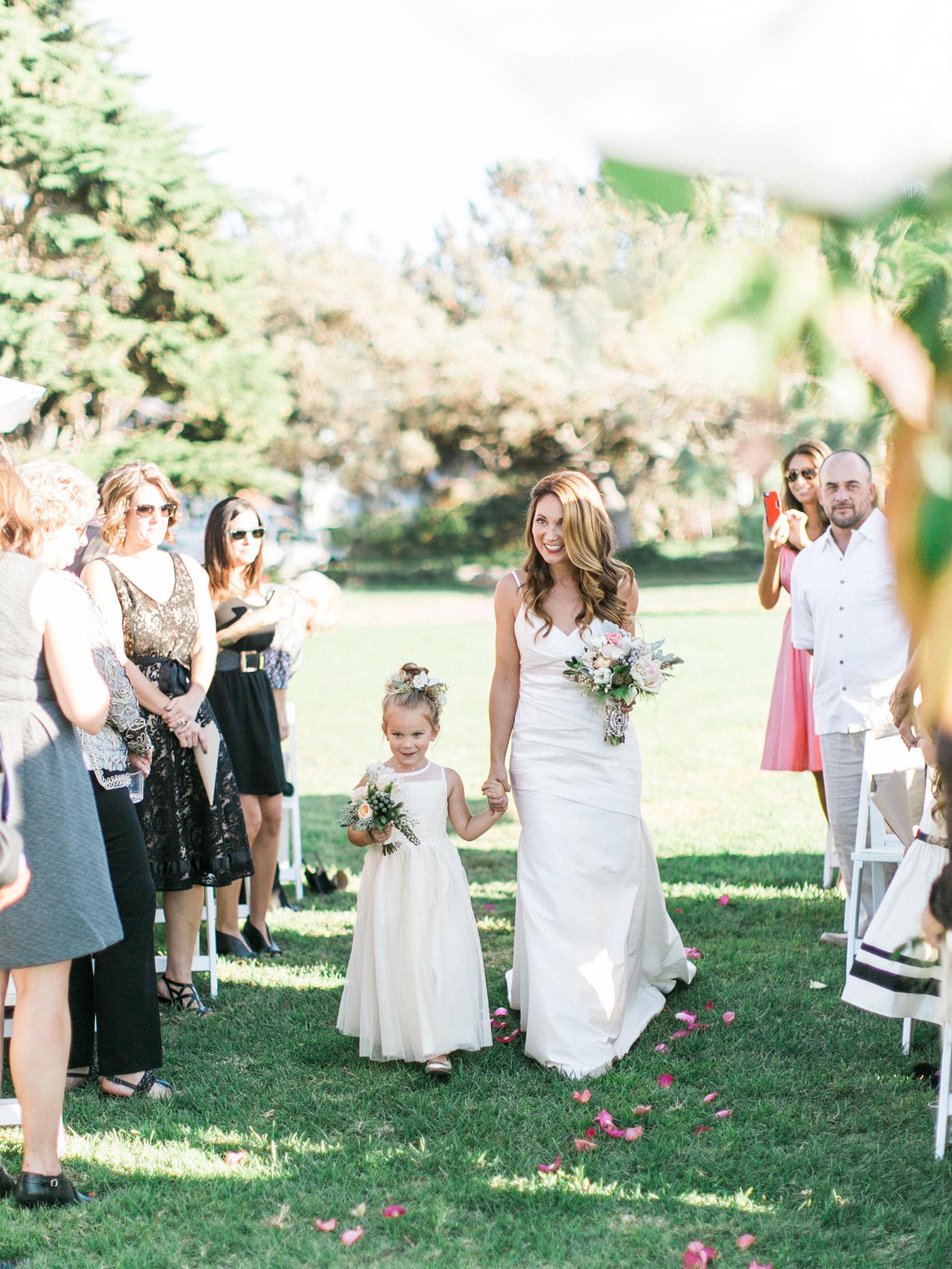 Del-Mar-Wedding-15