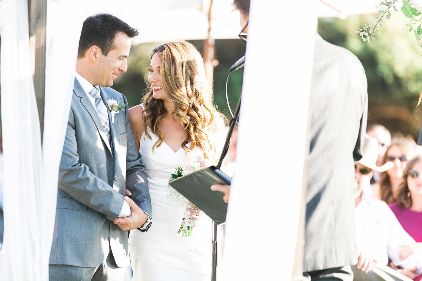 Del-Mar-Wedding-17
