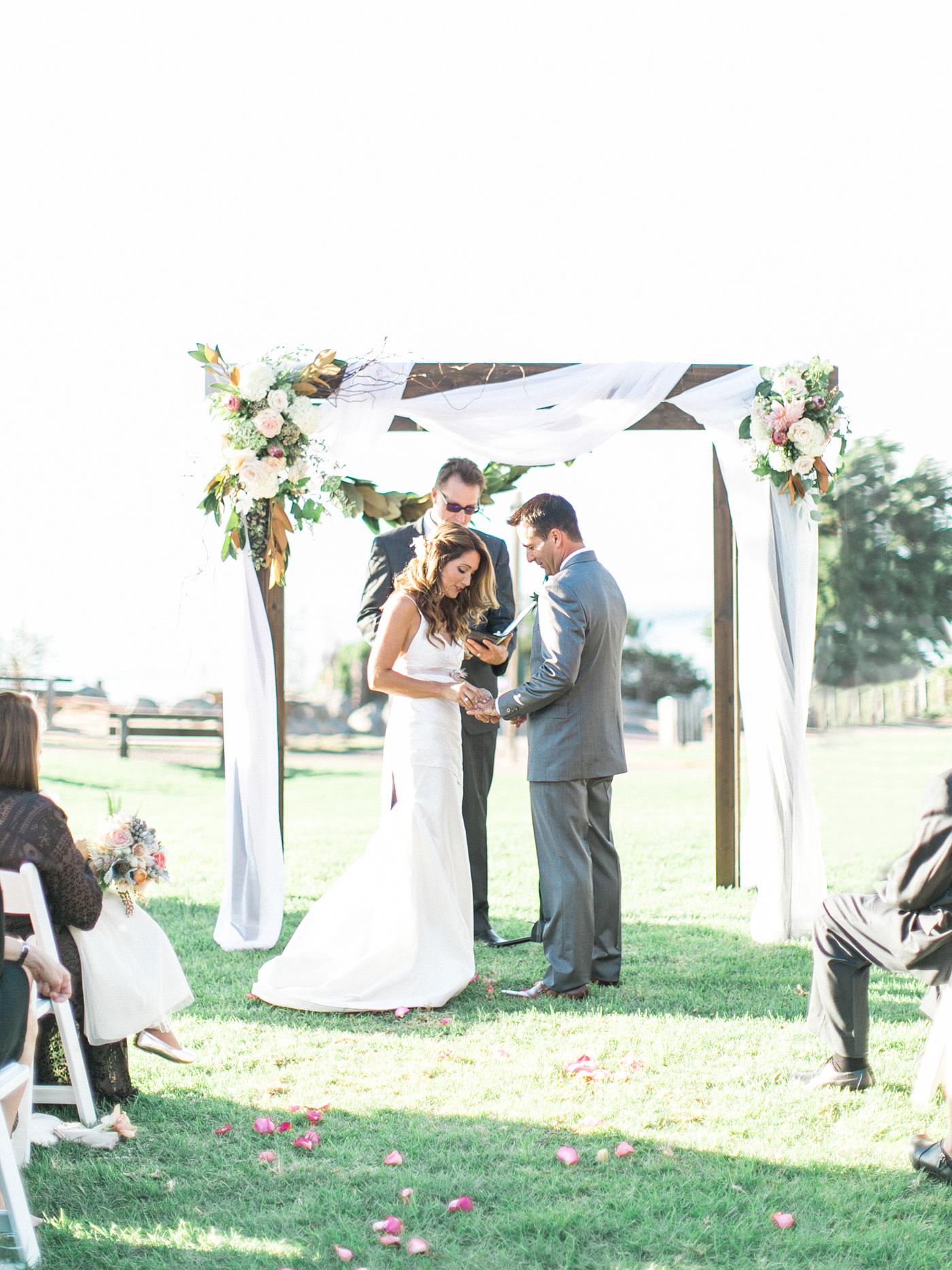 Del-Mar-Wedding-22
