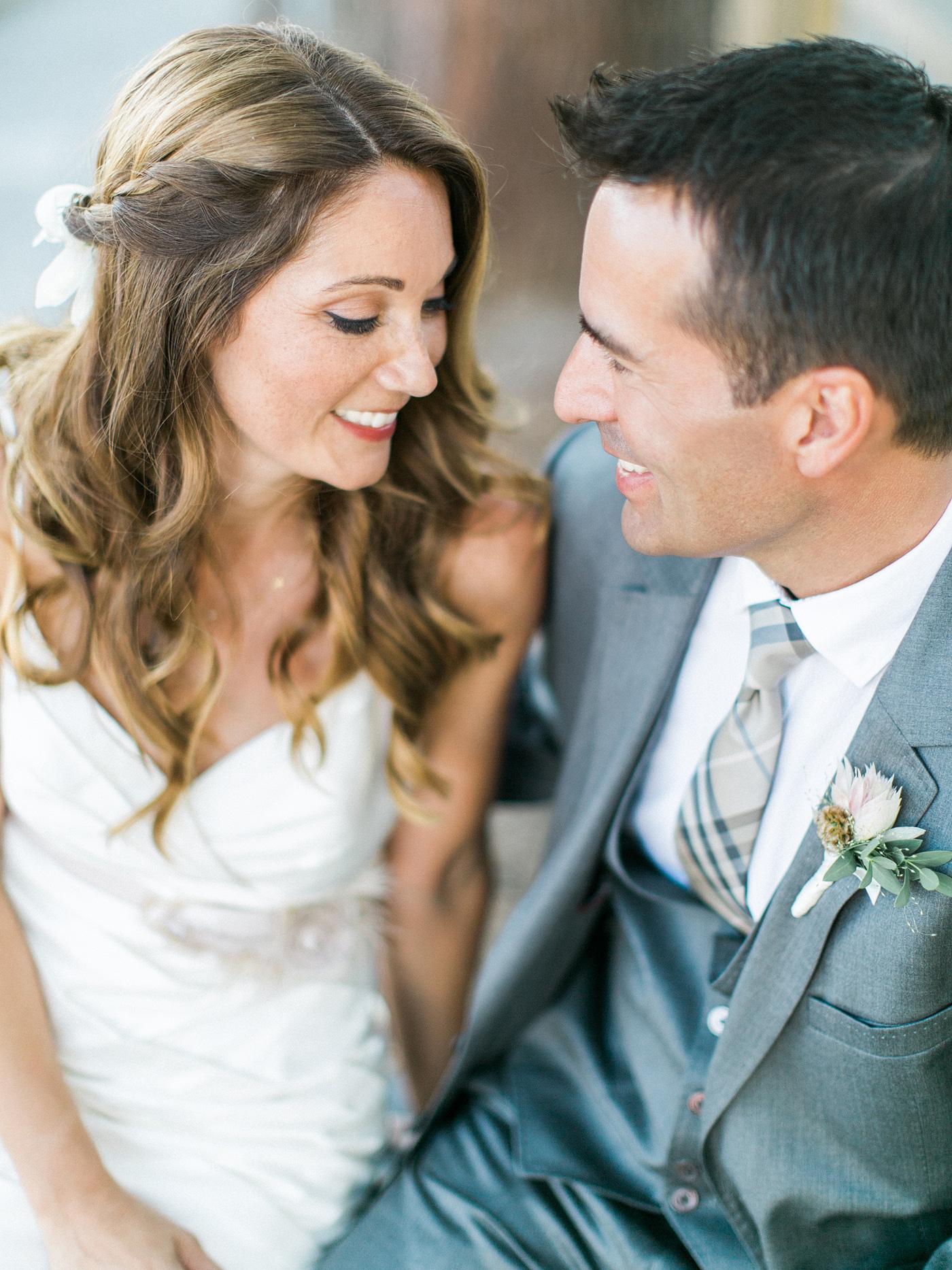 Del-Mar-Wedding-31