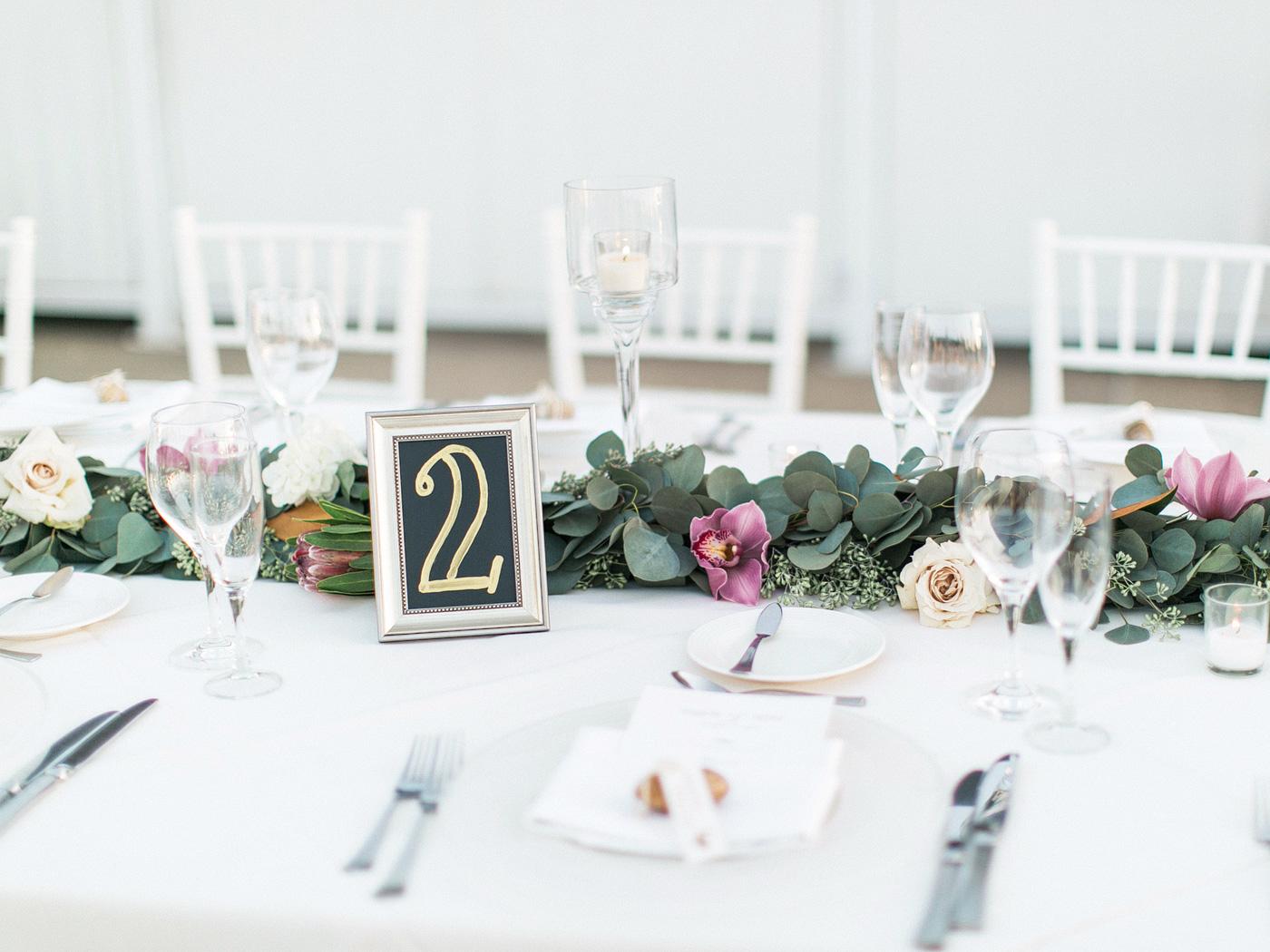 Del-Mar-Wedding-32