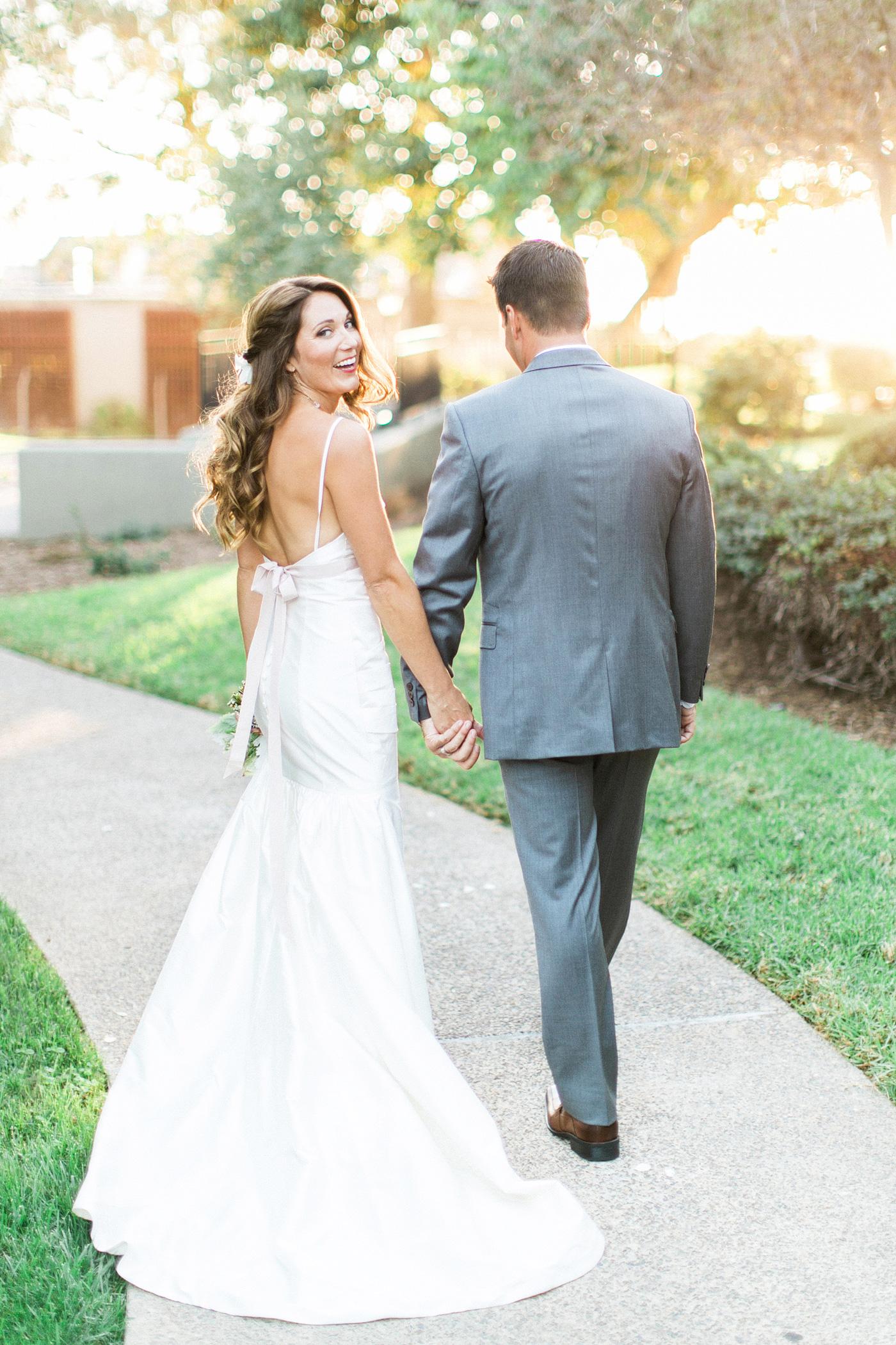 Del-Mar-Wedding-36