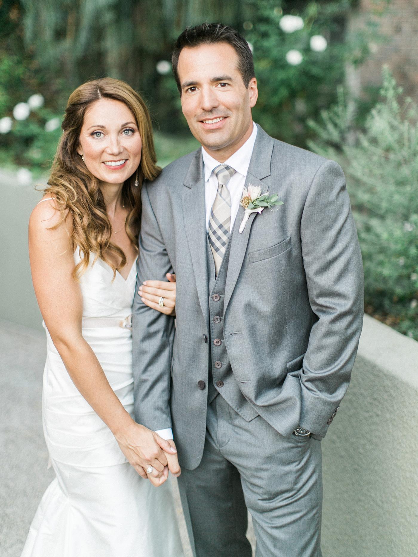 Del-Mar-Wedding-40