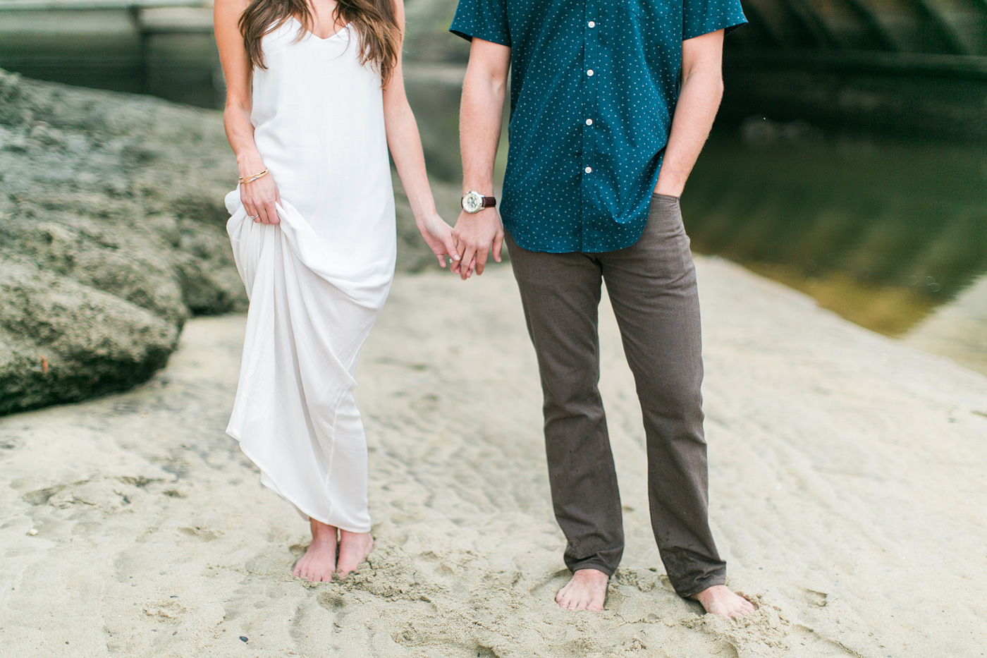 Orange-County-Engagement-13