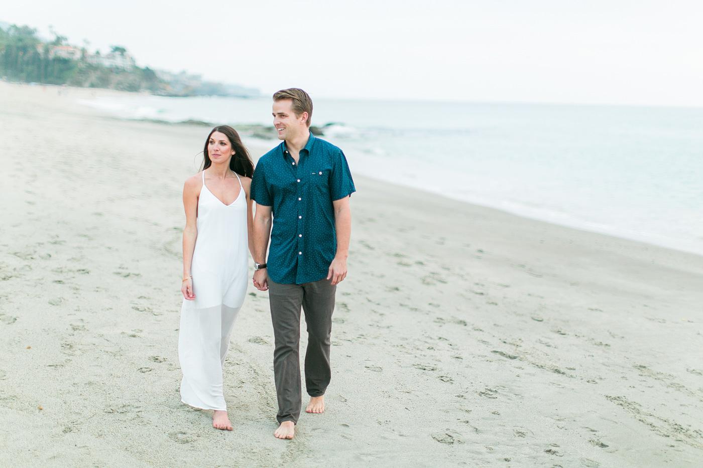 Orange-County-Engagement-20