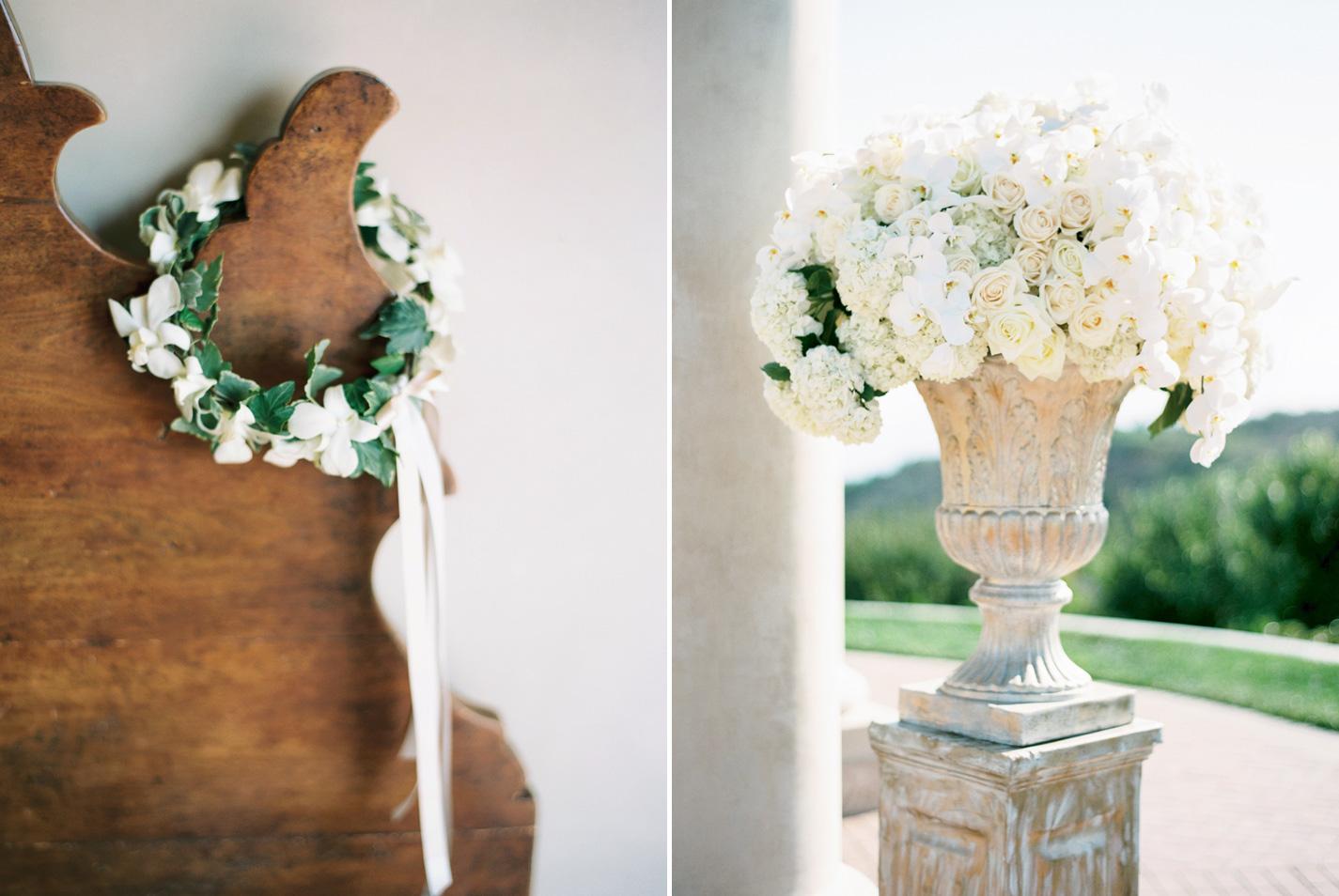 Pelican-Hill-Wedding-Fine-Art-02
